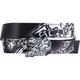 FOX Warphouse Web Belt