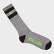 FALLEN Trademark Baseball Mens Socks