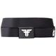 FALLEN Trademark Belt