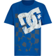 DC Check Time II Boys T-Shirt
