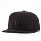 SUPRA Starter Mens Snapback Hat
