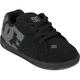 DC Court Graffik LE Toddlers Shoes