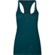 FULL TILT Essential Womens Tank