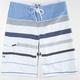 VALOR Tyler Mens Boardshorts