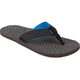 REEF Thermo Ahi Mens Sandals
