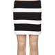 FULL TILT Body Con Girls Skirt