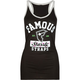 FAMOUS Stars & Straps Rodger Womens Tank