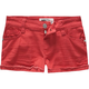 RSQ New Edge Womens Shorts