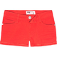 RSQ New Edge Womens Shorts