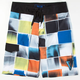 VALOR Syndrome Mens Boardshorts