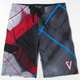 VALOR Infrared Mens Boardshorts