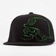 METAL MULISHA Coded Boys Hat