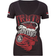 TRUTH Truth Motors Womens Tee