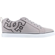 DC Court Vulc TX Mens Shoes