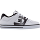 DC Pure XE Mens Shoes