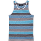 RETROFIT Grand Slam Mens Tank