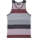 RETROFIT Switch Mens Tank