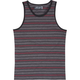 RETROFIT Master Mind Mens Tank