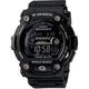 G-SHOCK GW7900 Watch