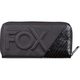 FOX Freestyle Checkbook