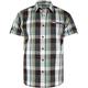 EZEKIEL Falcon Mens Shirt