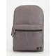 VOLCOM Tardy Backpack