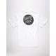SANTA CRUZ Lost Dot Mens T-Shirt