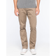 RVCA Week-End Mens Chino Pants