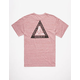 BOHNAM Mallard Mens T-Shirt