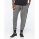 EZEKIEL Chucker Mens Sweatpants