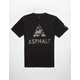 AYC Viper Camo Mens T-Shirt