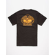 BOHNAM Sovereign Mens T-Shirt