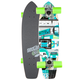 SECTOR 9 Dart Skateboard
