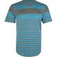 EZEKIEL Chadwick Mens T-Shirt