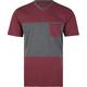 EZEKIEL Dufftown Mens T-Shirt