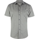 VOLCOM EX Factor Solid Mens Shirt