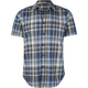 RVCA Cationic Mens Shirt