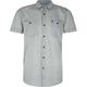 KR3W Bronson Mens Shirt
