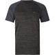 HURLEY Impact Reverse Mens T-Shirt