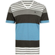 ELEMENT Branford Mens T-Shirt