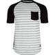 FYASKO Tri Harder Mens T-Shirt