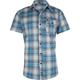 LIRA Patter Mens Shirt