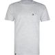 LIRA Neb Mens T-Shirt
