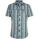 FYASKO Jaypeg Mens Shirt