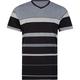 VALOR Tyler Mens T-Shirt
