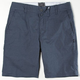AMBIG Richie Mens Shorts