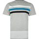 VALOR Parker Mens T-Shirt