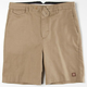 INSIGHT Civilian Mens Shorts