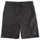 INSIGHT Casseto Mens Shorts