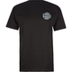 INDEPENDENT TC Speed Mens T-Shirt